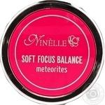 Ninellе Румяна в шариках Soft Focus Balance 30