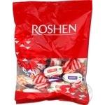 Candy Roshen 185g