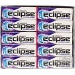 Chewing gum Eclipse currant 14g