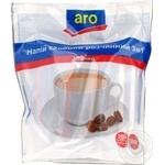 Aro Strong Coffee Beverage