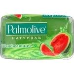 Soap Palmolive watermelon bar for hands 90g