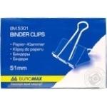 Binder Buromax