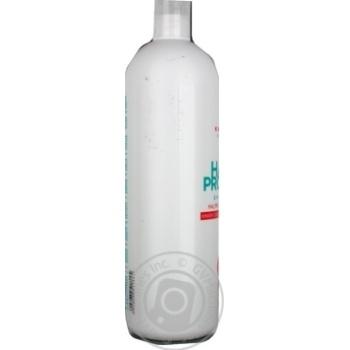 Шампунь Kallos Hair Pro-Tox с кератином, коллагеном и гиалуроновой кислотой 1л - купить, цены на Восторг - фото 2