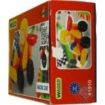 Toy Wader for children - buy, prices for MegaMarket - image 2