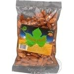 Nuts almond Smaky shodu 200g