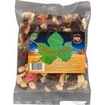 Dried fruits Smaky shodu Mix 100g
