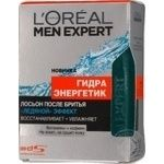 L'Oreal Men Expert Aftershave Lotion