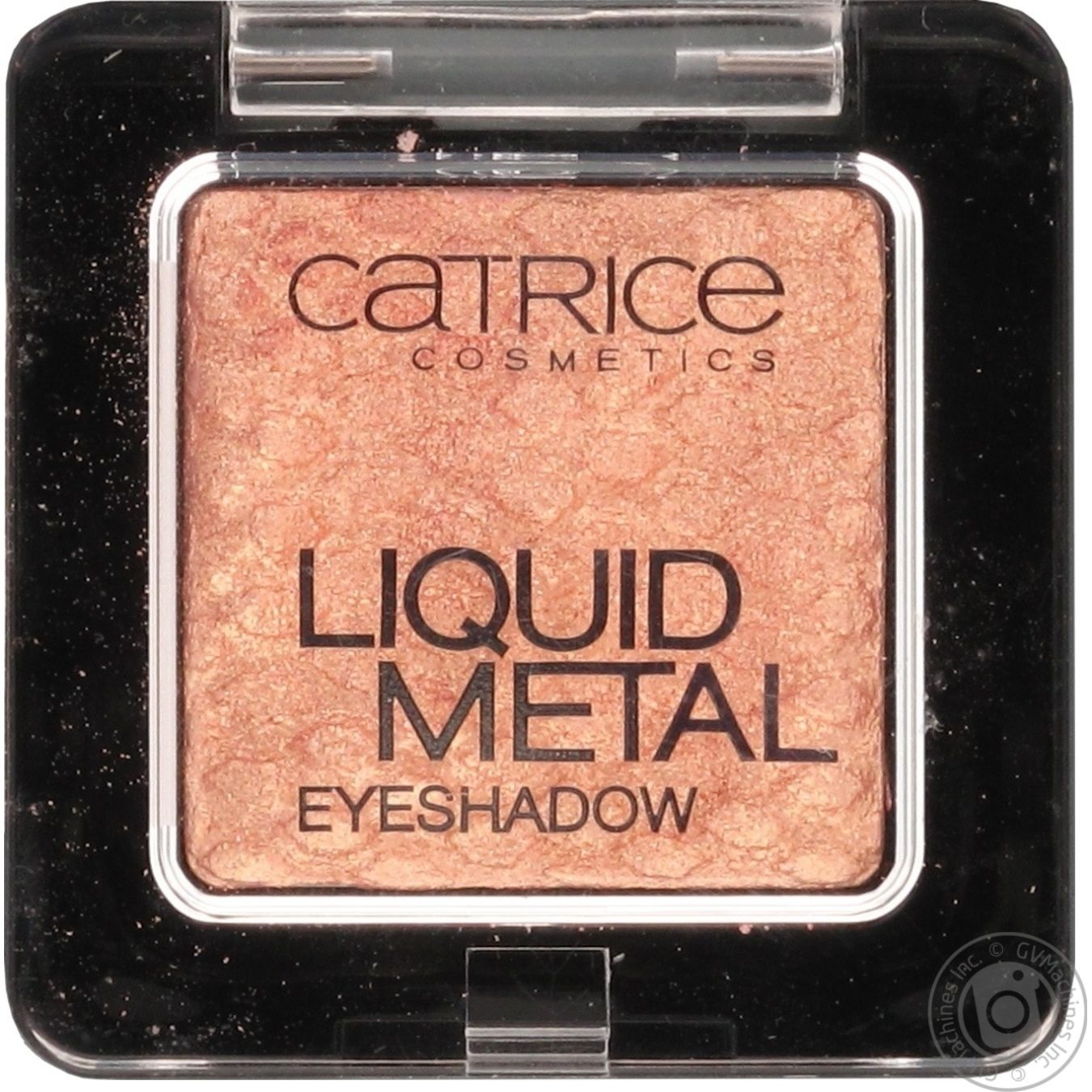 Catrice Liquid Metal Eyeshadow 020 → Zakaz.ua - Official Online Grocery for Supermarkets in Ukraine - Buy Catrice Liquid Metal Eyeshadow 020, Delivery