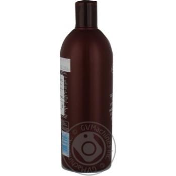 Крем-мыло для душа Ziaja Масло какао 500мл - купить, цены на Novus - фото 4