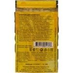 Spices Saldva for meat 35g - buy, prices for Novus - image 2