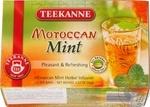 Чай Teekanne Трав'яний з М'ятою Марокканською 20п 36г