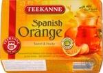 Чай Teekanne Трав'яний з Іспанським апельсином 20п 44г