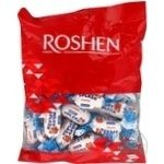 Toffee Roshen Glass of milk 200g