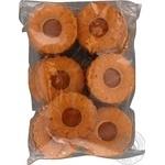 Печиво Ліро Ірис  0,370кг