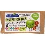 Candy bar Helthy tradition with cinnamon sugar free 38g