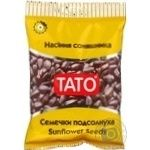 Sunflower Black ТАТО 200g