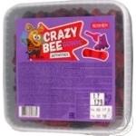 РОШЕН ЦУК CR BEE 1,7КГ ACT-IES
