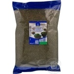 Horeca Select Thyme Ground Spices
