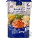 Sauce Horeca select red 500g