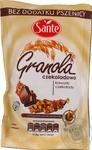Гранола Sante с шоколадом 50г
