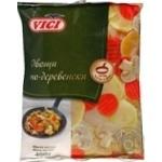 Овощи Vici По-деревенски быстрозамороженные 400г