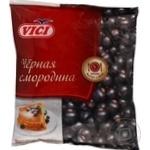 Смородина чорна Vici 300г