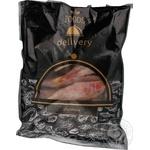 Риба барабуля морожена ціла не патр. 1кг