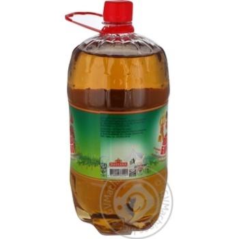 Напиток сильногазированный Полтавпиво Буратино 1,5л - купить, цены на МегаМаркет - фото 4