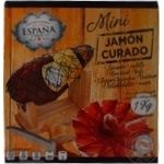 Espana import mini jamon 1000g