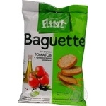 Snack Flint with herbs 60g