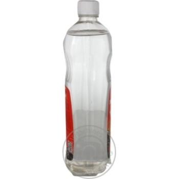 Жидкость Био для розжига 1л - купить, цены на Фуршет - фото 2