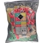 Набор чаев Rioba травяная коллекция в пакетиках 100шт