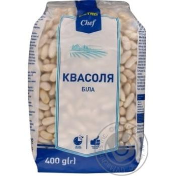 METRO Chef white beans 400g