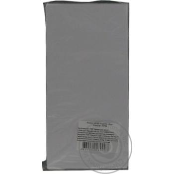 Конверт ДЛ СКЛ білий 75 100шт - купити, ціни на Метро - фото 1