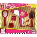 Игрушечный набор Barbie Klein для ухода за волосами