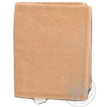 Terry Towel 40х70cm - buy, prices for CityMarket - photo 2