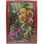 Іграшка-Пазл Castorland 1000 картини - купити, ціни на Ашан - фото 3
