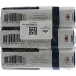 Сигареты Rothmans Blue с фильтром 25шт - купить, цены на Фуршет - фото 2