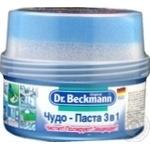 Чудо-паста Dr.Beckmann 3в1 400г - купить, цены на Novus - фото 2