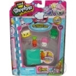 Toy Shopkins