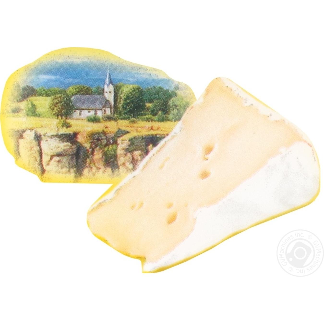 Сир Баварський кремовий 45% Coburger 150г → Молочное и яйца → Сыр ... 91f763ade69