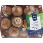 METRO Chef korolivsʹki fresh mushrooms 450g