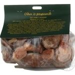 Mushrooms shiitake fresh 300g