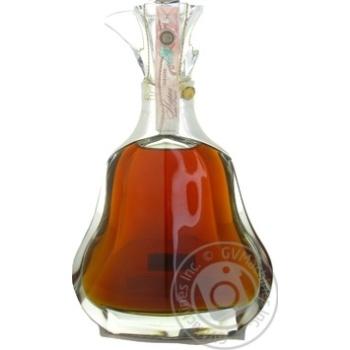 Hennessy Paradis Imperial Cognac 40% 0,7l