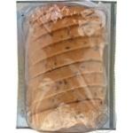 Хліб Dr. Schar Pan Multigrano 250г