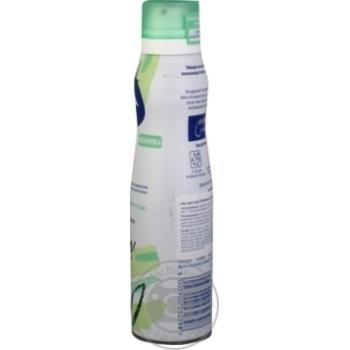 Мусс Nivea для тела Огуречный лимонад 200мл - купить, цены на Novus - фото 5