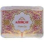 Чай Azercay червоний сундук ж/б 300г