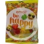 Candy Emoji Juicy 175g