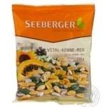 Seeds Seeberger 150g