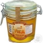 Honey Bartnik 500g